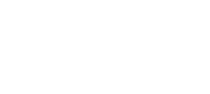 Mackinaw Administrators Logo